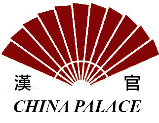 China Palace – Kina restaurang & buffe landskrona